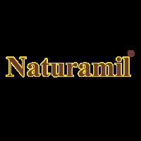 logo naturamil 200 x 200