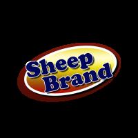 logo sheepbrand 200 x 200