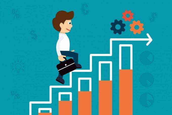 Agar Bisnis Anda Lancar, Lakukan 5 Hal Ini