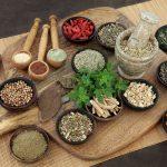 Tips Agar Aman Mengonsumsi Obat Herbal